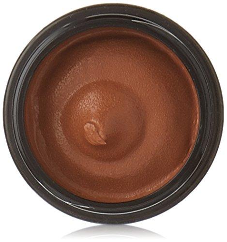 Kevyn Aucoin Sensual Skin Enhancer Foundation, SX 14, 0.63 Ounce
