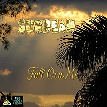 Fall Ova Me