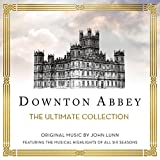 Downton Abbey-The Ultimate Collection