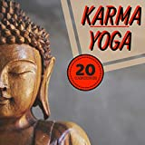 Karma Yoga: 20 Canciones