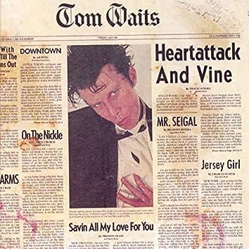 Heartattack And Vine (Remastered)