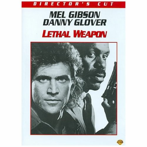 Top 10 Best prime video lethal weapon