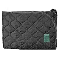 Fox Outdoor Products Poncho Liner