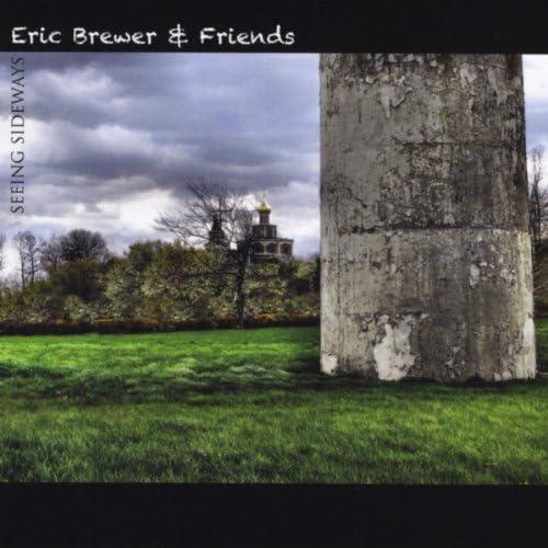 Eric Brewer