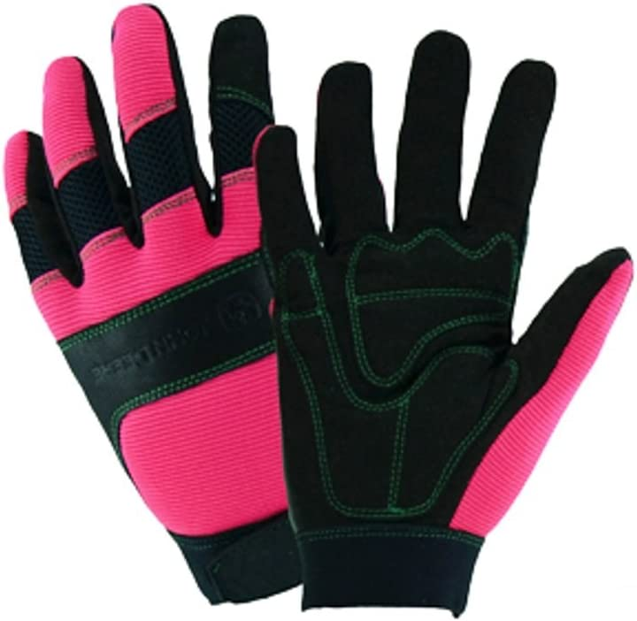 Lined All Purpose Glove