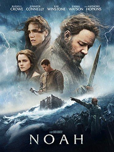 Noah [dt./OV]