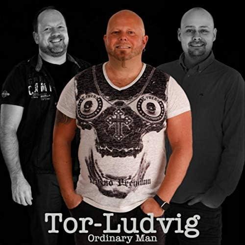 Tor-Ludvig