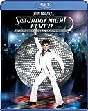 Saturday Night Fever SCE [Blu-ray]