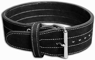 Inzer Advance Designs Forever Buckle Belt 10MM
