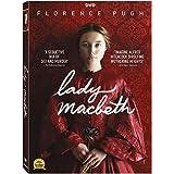 Lady Macbeth [DVD]