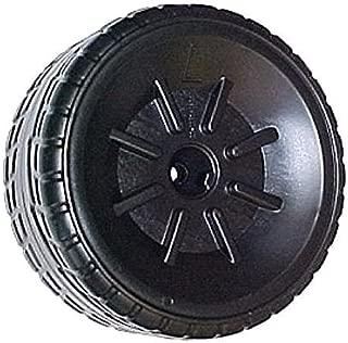 Power Wheels J4390-2279 Wheel, Left Side Mustang