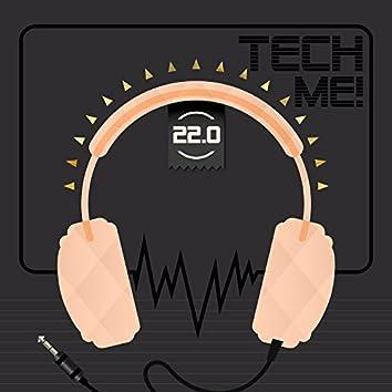 Tech Me! 22.0