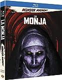 La Monja - Mayhem Collection 2019 Blu-Ray [Blu-ray]