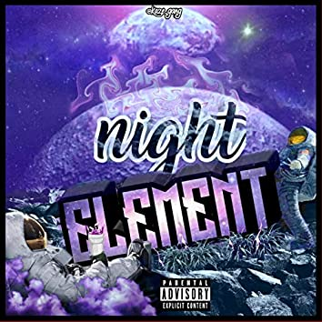 Night Element