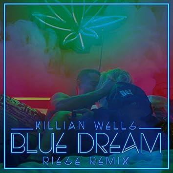 Blue Dream (Riese Remix)