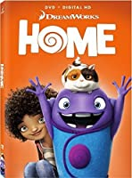 Home / [DVD] [Import]