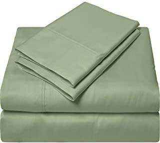 Best 3 quarter bed bedding Reviews