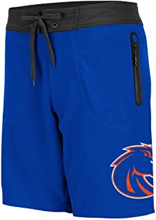 Best boise state basketball shorts Reviews