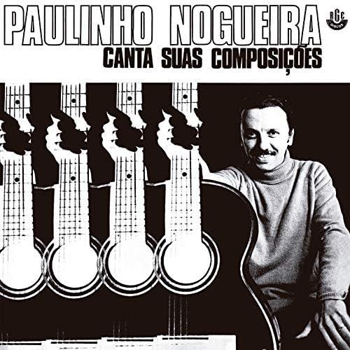 Paulinho Nogueira