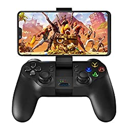 The Best Gaming Controller for a Macbook Laptop - MacInfo