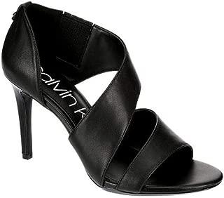 Calvin Klein Women's Niva Dress Sandal