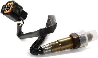 Best oxygen sensor replacement Reviews