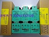 Fevas NBN40+U1+E2 P+F Proximity Switch Sensor New