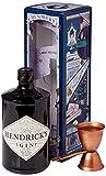 Hendrick's Enchanters Pack 41.4%