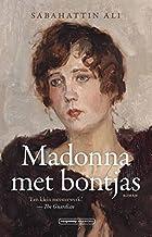 Madonna met bontjas: roman