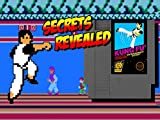 Clip: Kung Fu NES Secrets and History