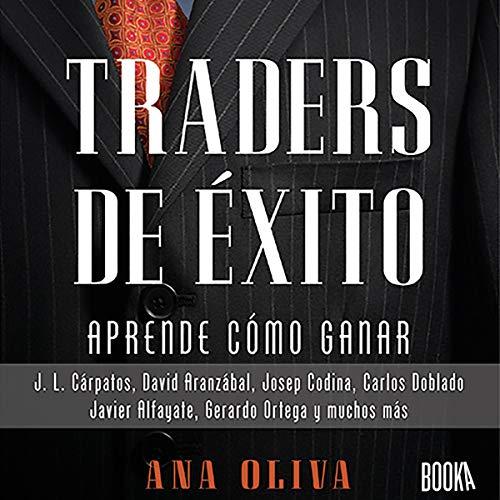 Traders de Éxito [Success Traders] Titelbild