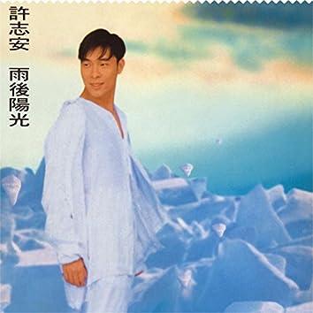 Yu Hou Yang Guang (Capital Artists 40th Ji Lie)