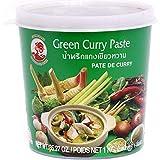 Cock la pasta de curry verde 1x1 Kg