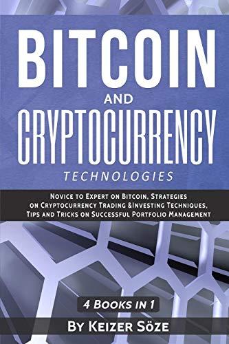 sėkmingas crypto trading book)