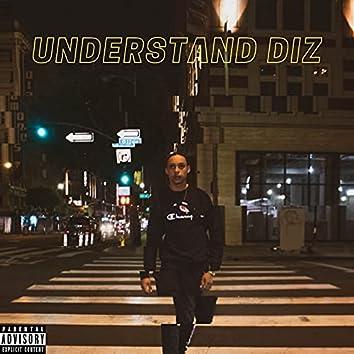Understand Diz