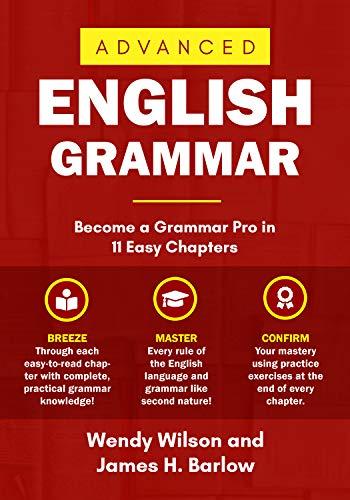 Libro De Inglés Intermediate Level Oxford  marca