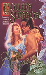 The Gentle Beast (Faerie Tale Romance): Colleen Shannon