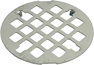 Best 3 1 4 drain cover Reviews
