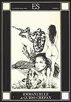 Emmanuelle 889840168X Book Cover