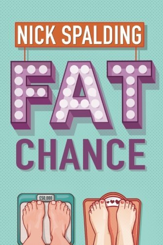 Fat Chance (English Edition)