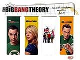 SD toys - The Big Bang
