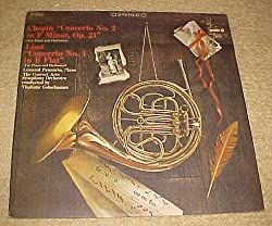 album 21 LP