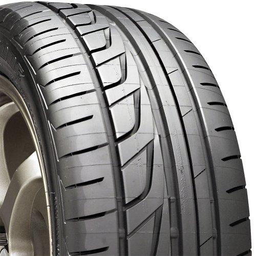 Bridgestone Potenza RE760 Sport Radial Tire - 255/35R18...