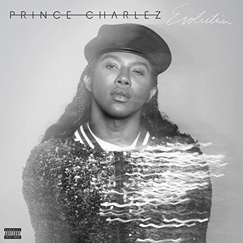 Prince Charlez