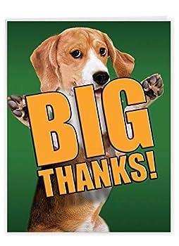Best thank you hug Reviews