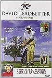 David leadbetter, cours de golf : strategie et tactique sur le parcours [Francia] [DVD]