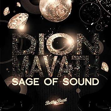 Sage of Sound