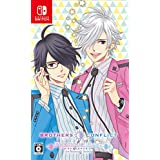 BROTHERS CONFLICT Precious Baby for Nintendo Switch
