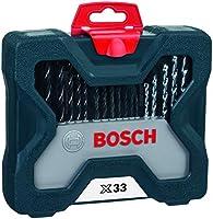 Kit X-Line Bosch