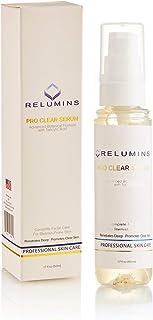 Relumins Advance White Professional Clear Acne Serum